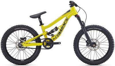 Vélo pour enfant Commencal Supreme 20 2017