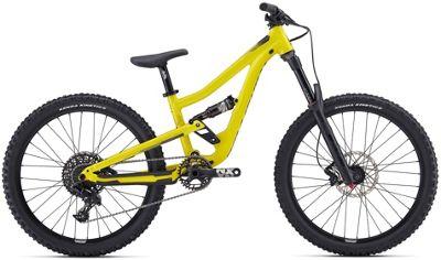 Vélo pour enfant Commencal Supreme 24 2017
