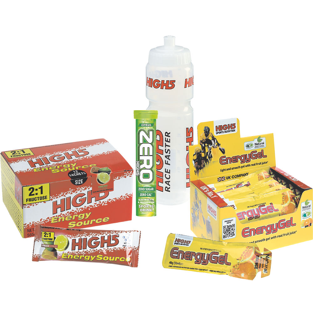 high5-starter-bundle