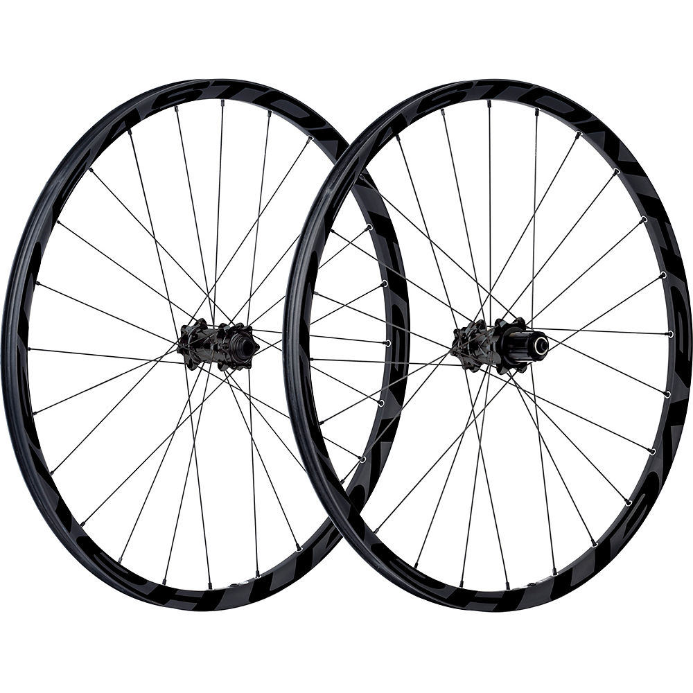 easton-haven-carbon-mtb-wheelset-2016