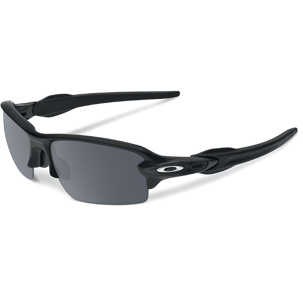 oakley-flak-20-iridium-sunglasses