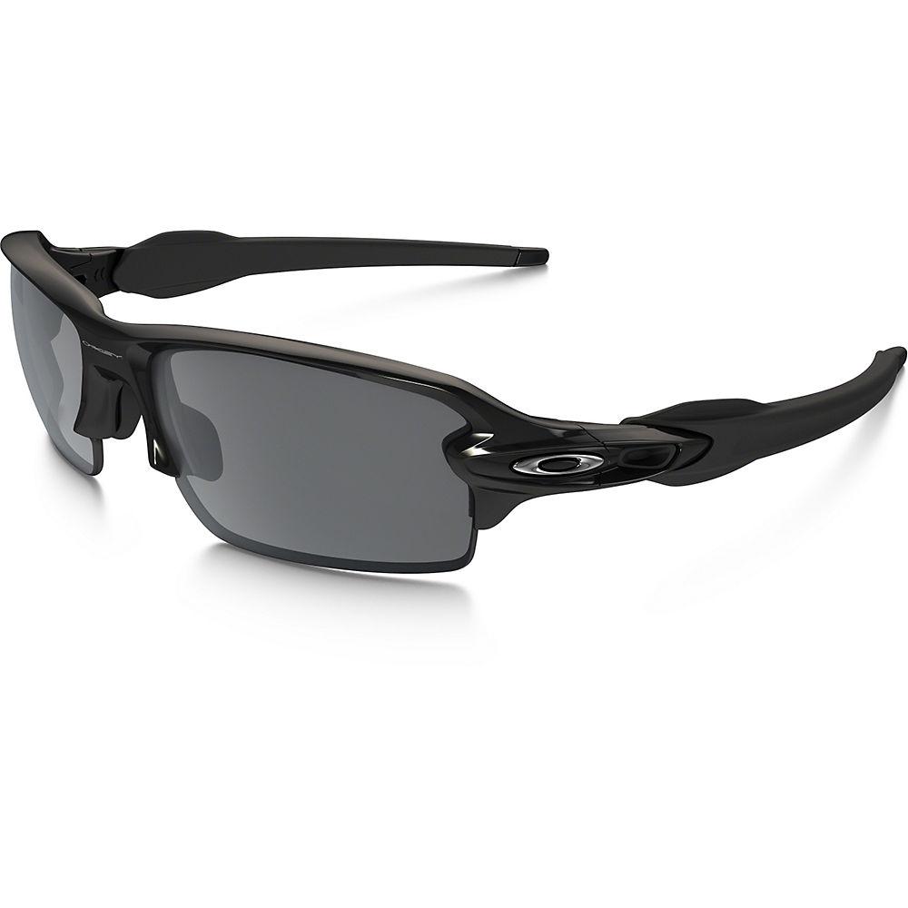 oakley-flak-20-iridium-sunglasses