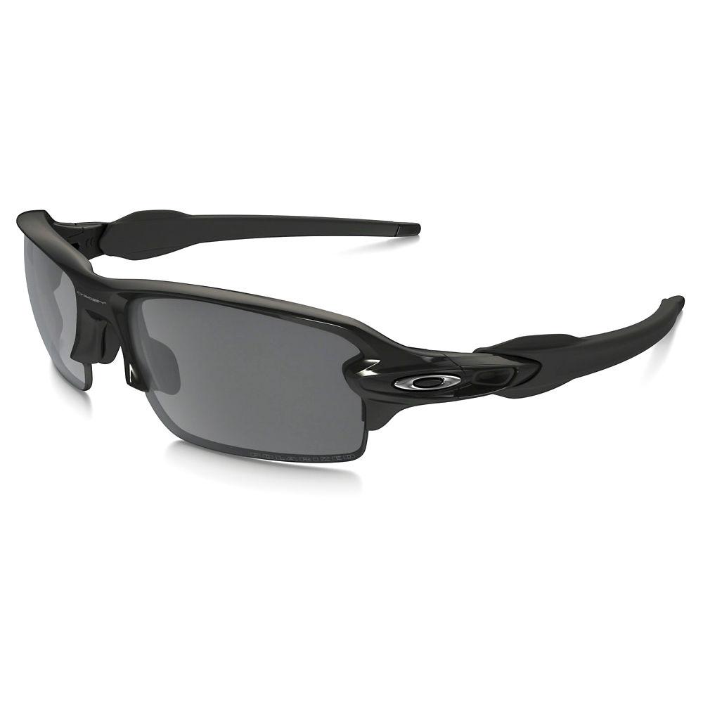 oakley-flak-20-polarised-sunglasses