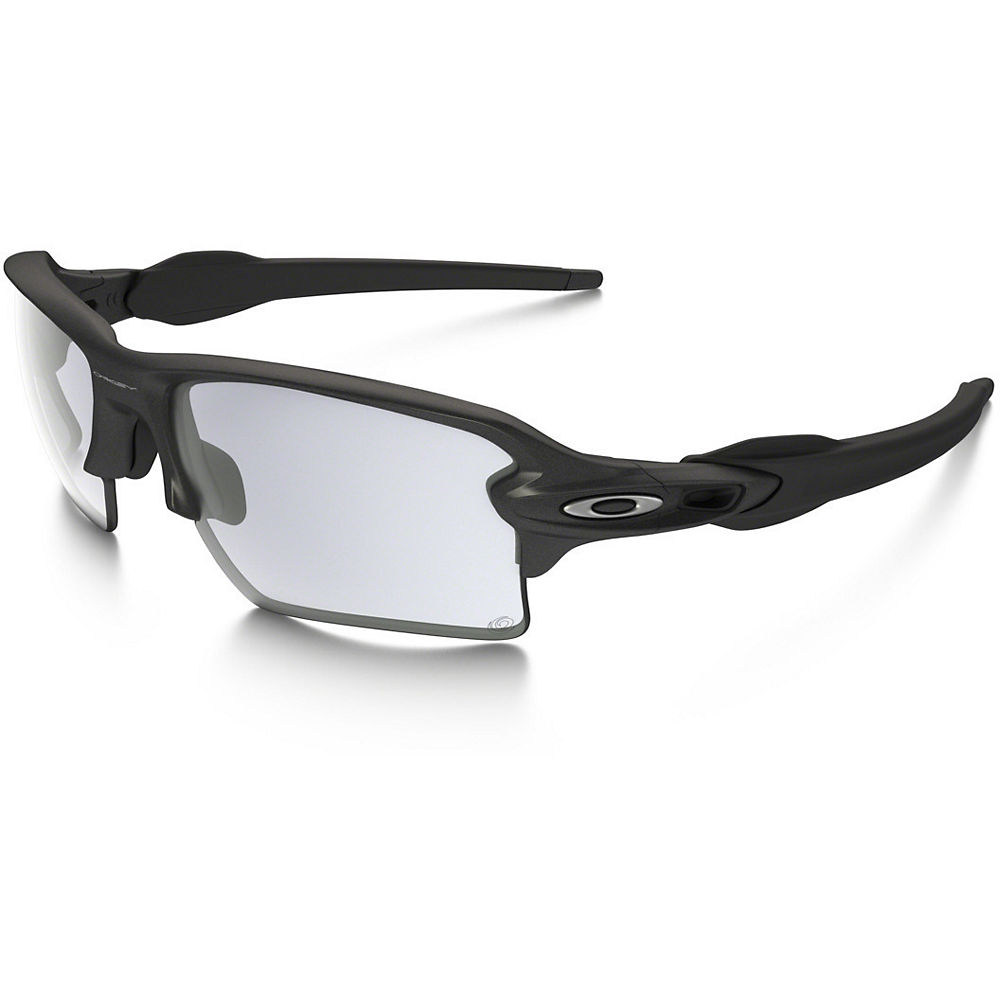 oakley-flak-20-xl-photocromatic-sunglasses