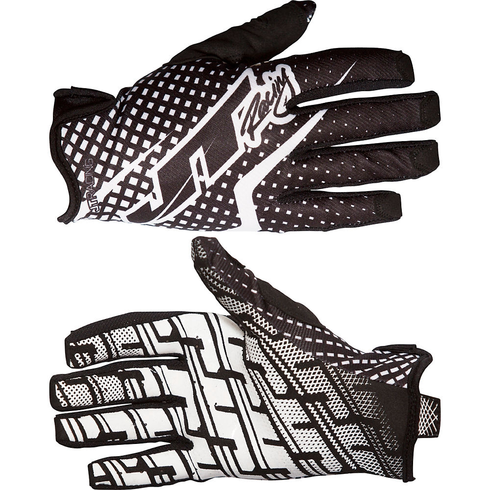 jt-racing-pro-fit-gloves-2017