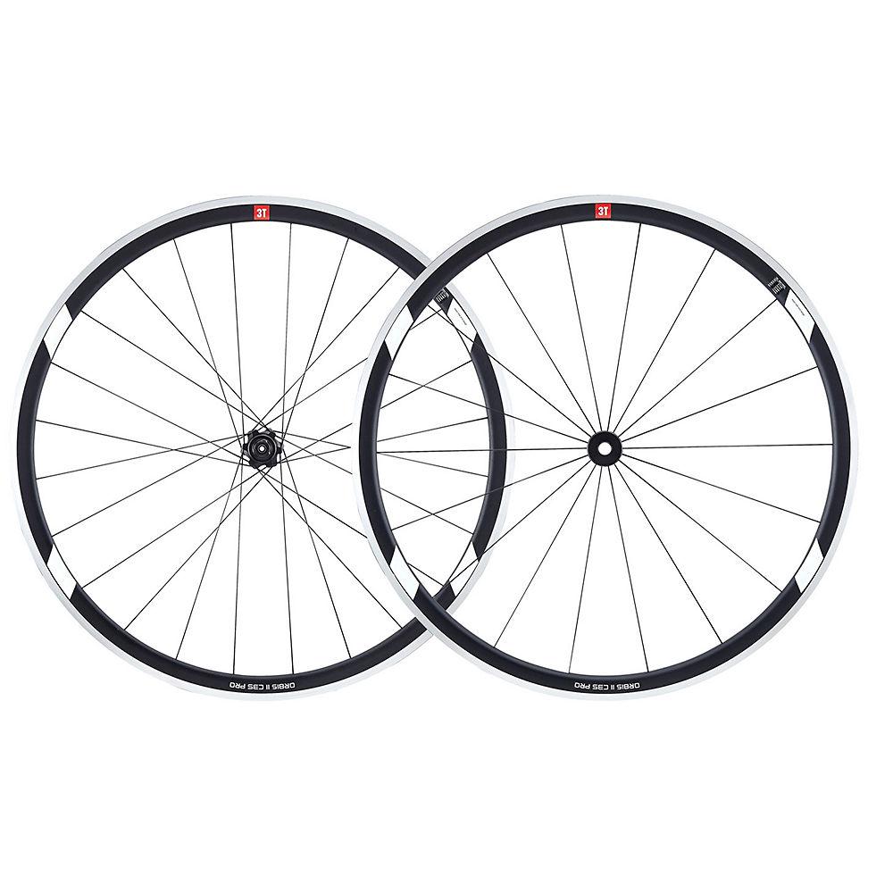 3t-orbis-ii-c35-pro-clincher-wheelset