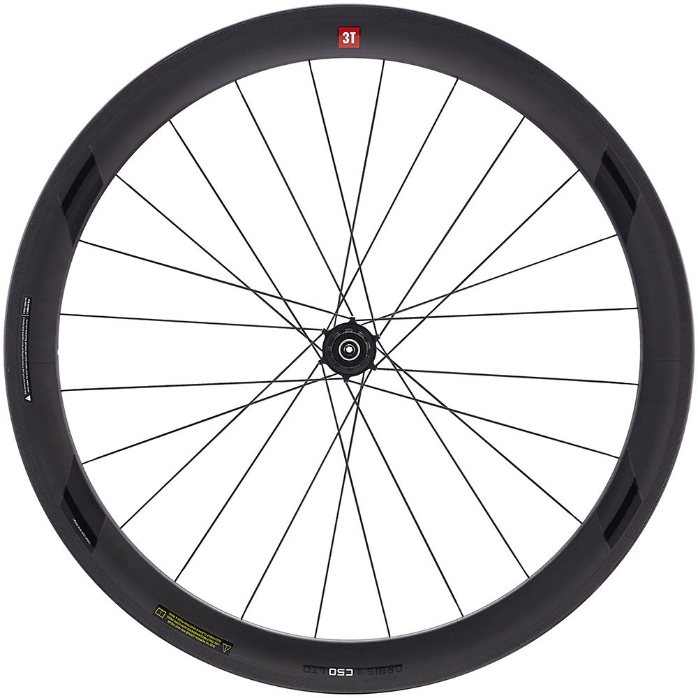 3t-orbis-ii-c50-team-stealth-rear-wheel