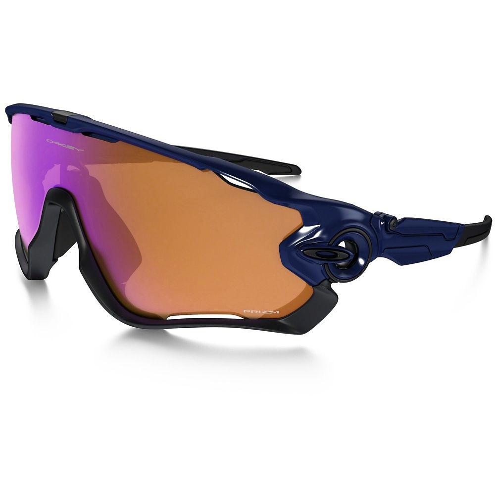 oakley-jawbreaker-prizm-trail-sunglasses