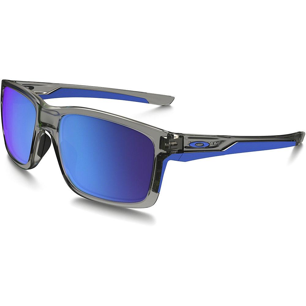 oakley-mainlink-iridium-sunglasses