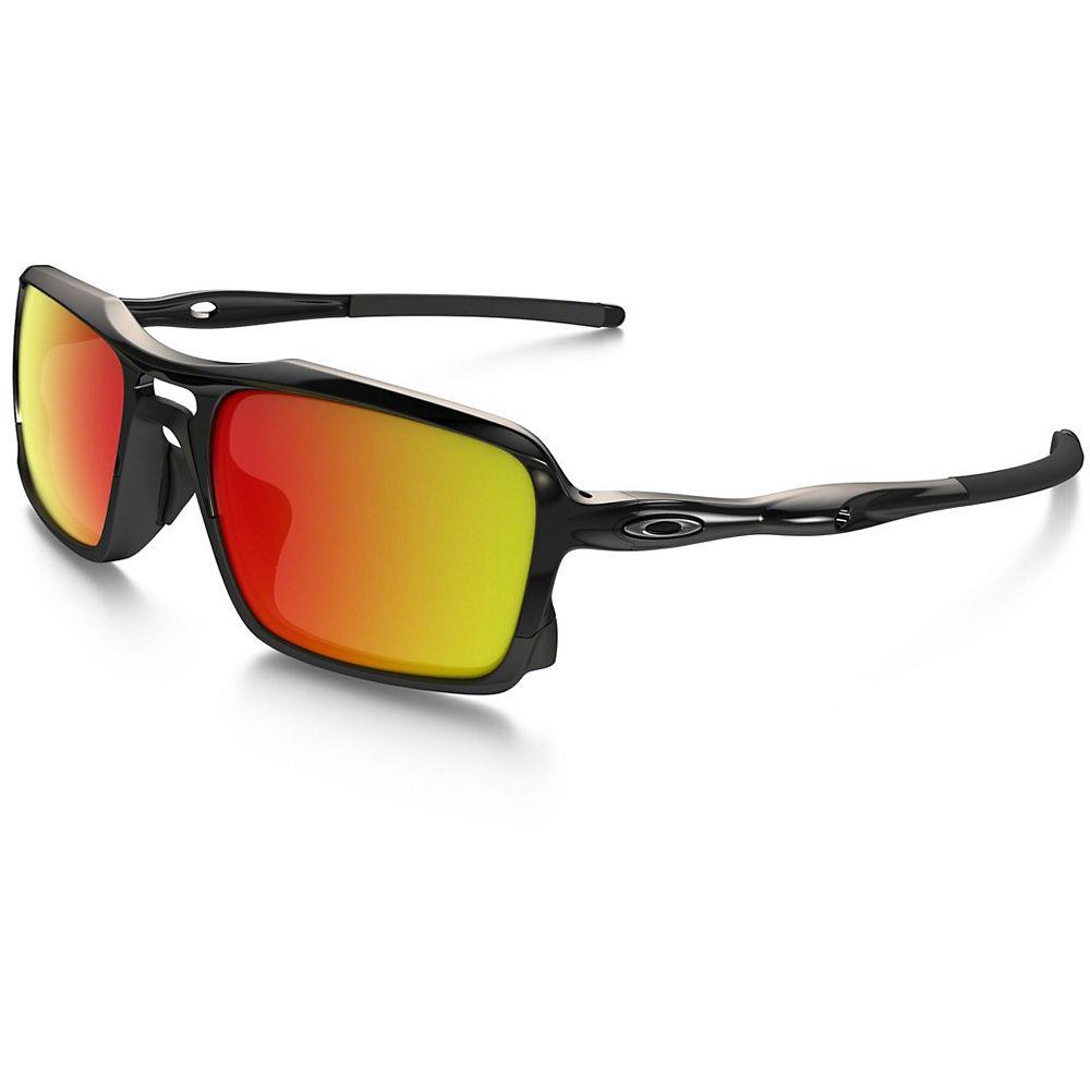 oakley-triggerman-iridium-sunglasses