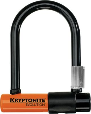 Antivol Kryptonite Evolution Mini 5 U Lock
