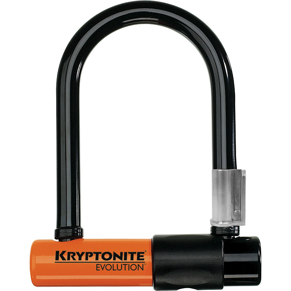 kryptonite-evolution-mini-5-u-lock