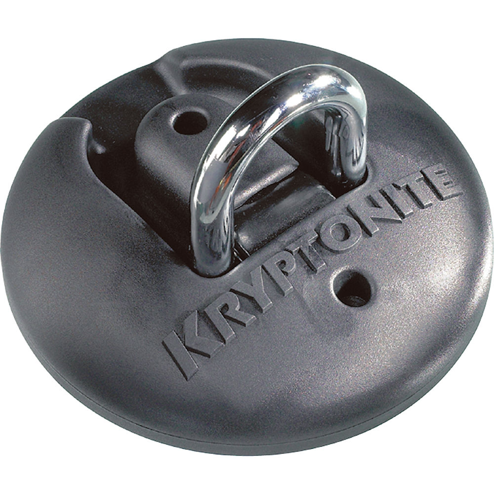 kryptonite-stronghold-ground-anchor-lock