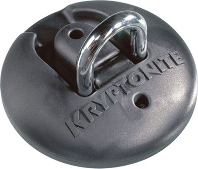 Antivol Kryptonite Stronghold Ground Anchor