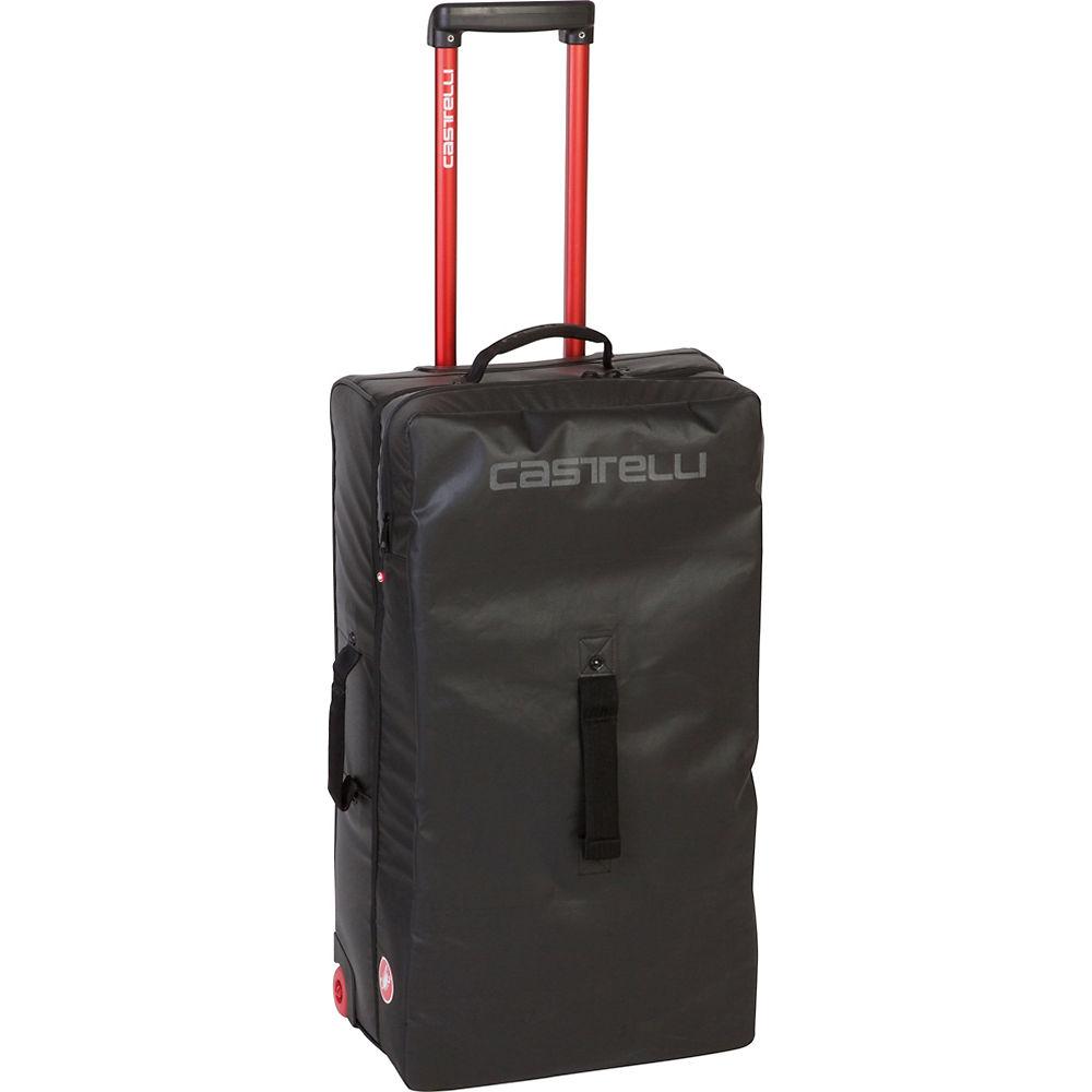 castelli-rolling-travel-bag-80l