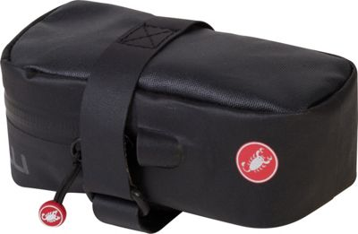 Sac de selle Castelli Undersaddle Mini