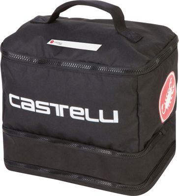 Bolsa Castelli Race Rain