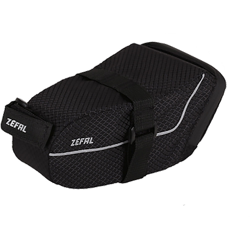 zefal-z-light-medium-pack-saddle-bag