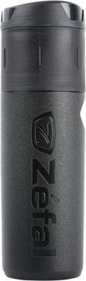 Porte-outils Zefal Z – Large
