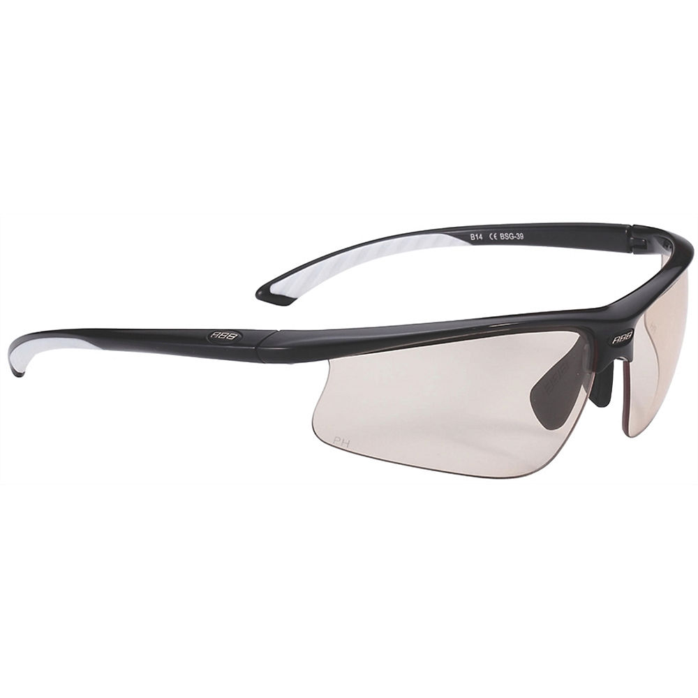 Gafas de sol fotocromáticas BBB Winner Sport