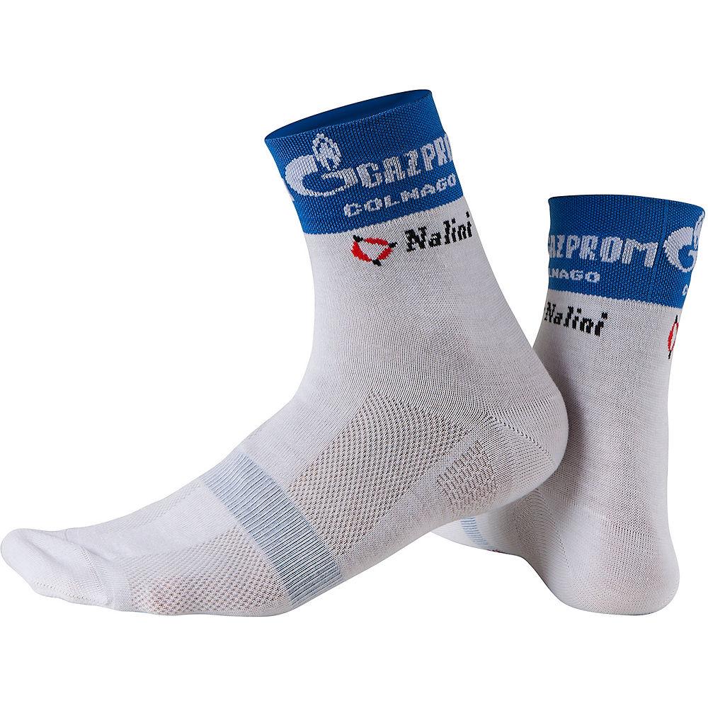 nalini-gazprom-socks-2016