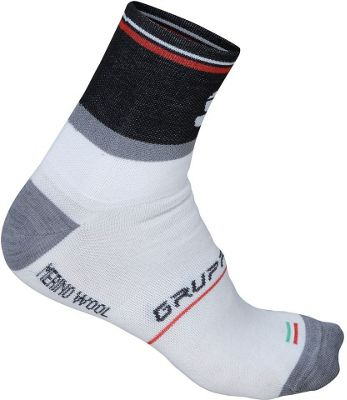 Chaussettes Sportful Gruppetto 13 SS16