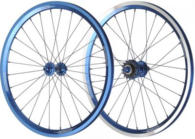 Roues Stay Strong Evolution Race