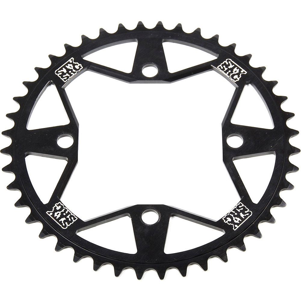 stay-strong-7075-race-chainring