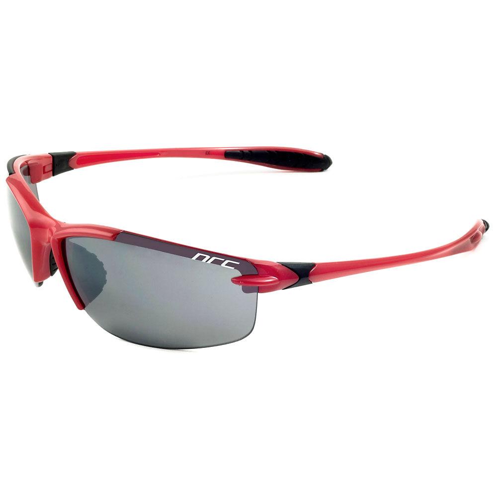 nrc-eyewear-s111-multi-lens-sunglasses