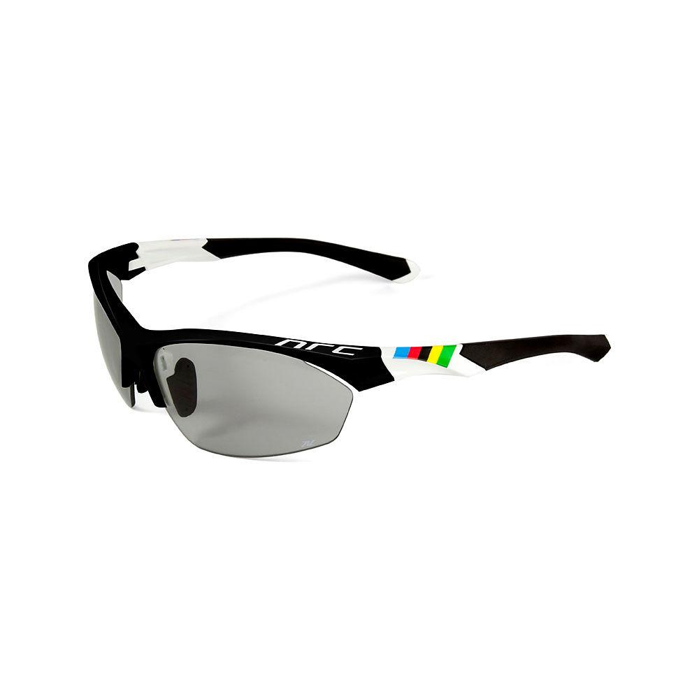 nrc-eyewear-p3-photochromic-sunglasses