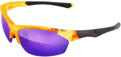 Lunettes de soleil NRC Eyewear P3 Photochromique