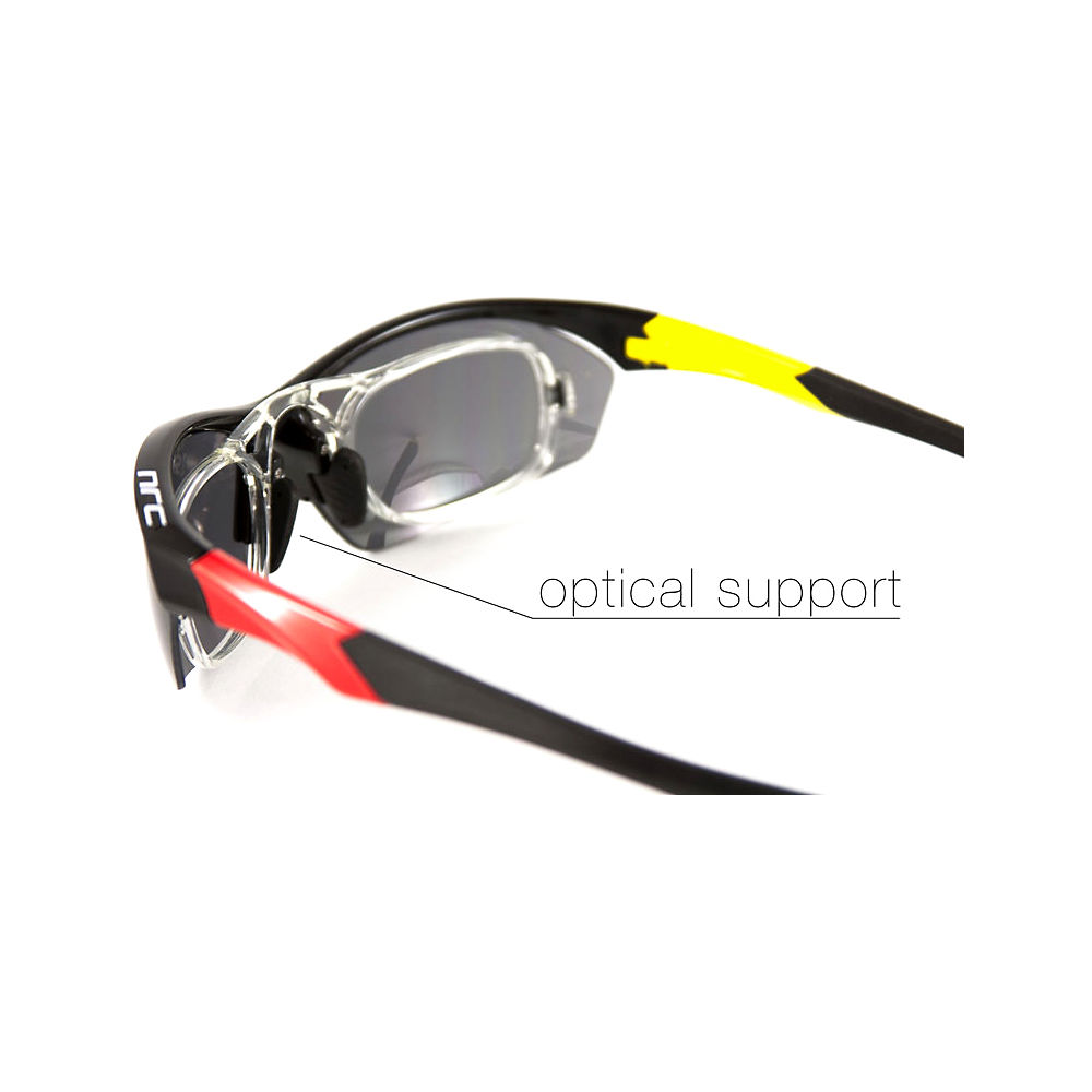 nrc-eyewear-optical-support