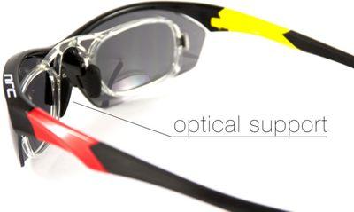 Pièce détachée NRC Eyewear Optical