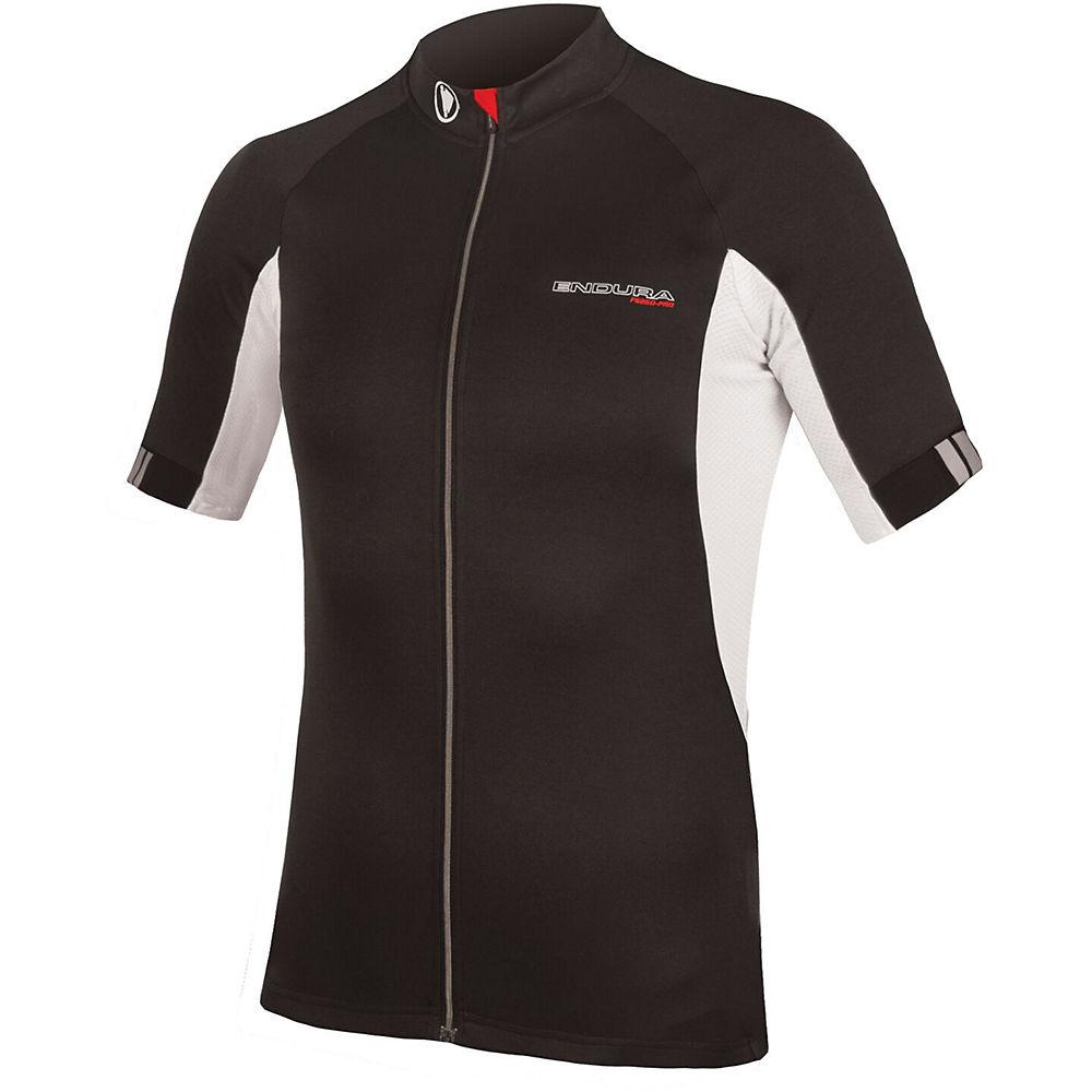 endura-fs260-pro-iii-short-sleeve-jersey-aw16