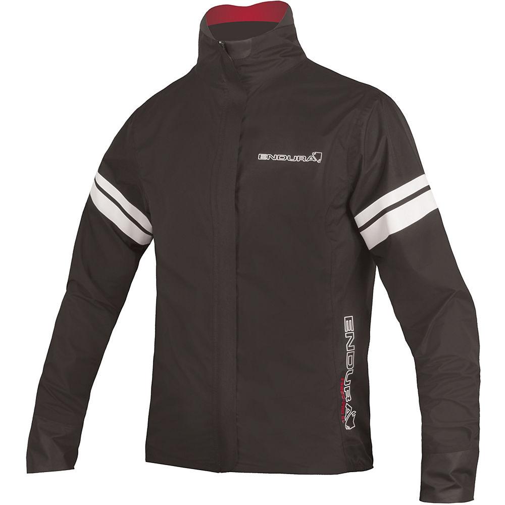 endura-fs260-pro-sl-shell-jacket-aw16