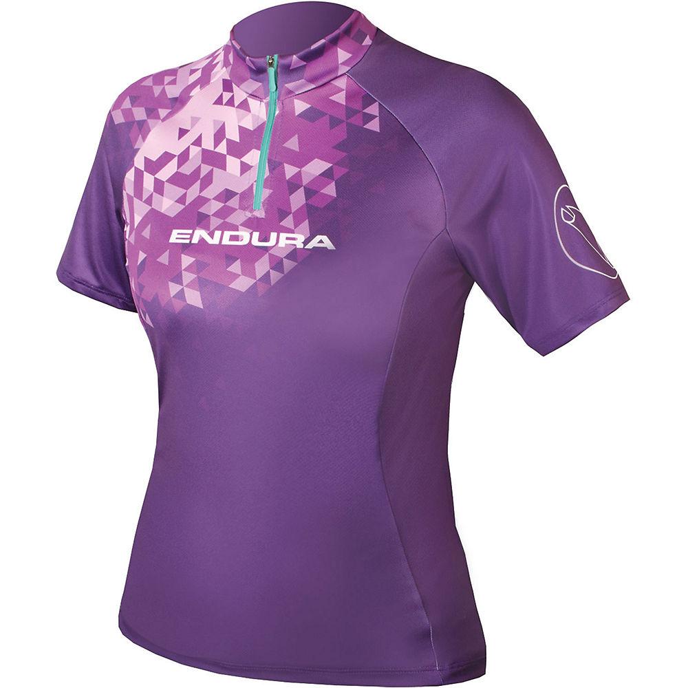 endura-womens-singletrack-ii-ss-jersey-ss16