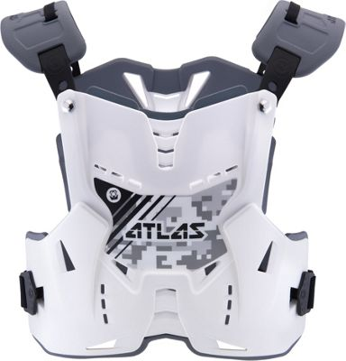 Protection Atlas Defender Enfant 2017