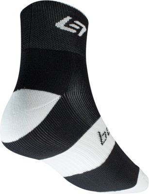 Chaussettes Bellwether Icon 2017