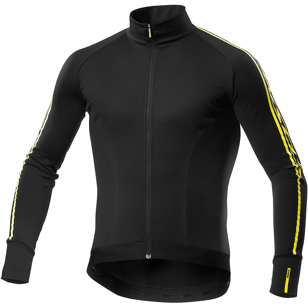 mavic-cosmic-elite-thermo-ls-jersey-aw16