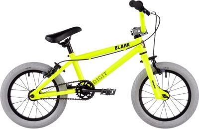 BMX Blank Digit 14'' 2017