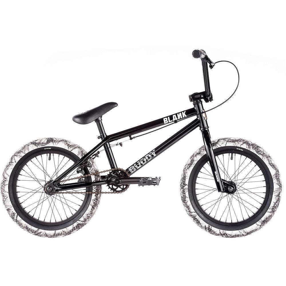 "Bicicleta de BMX Blank Buddy 16"" 2017"