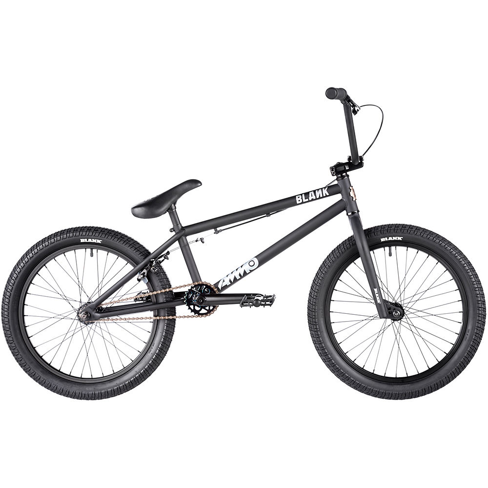 blank-ammo-bmx-bike-2017