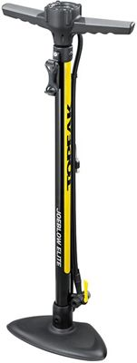 Pompe Topeak Joe Blow Elite