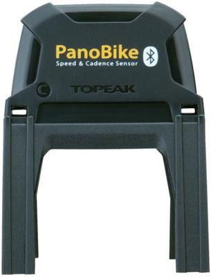 Capteur de vitesse et de cadence GPS Topeak Panobike