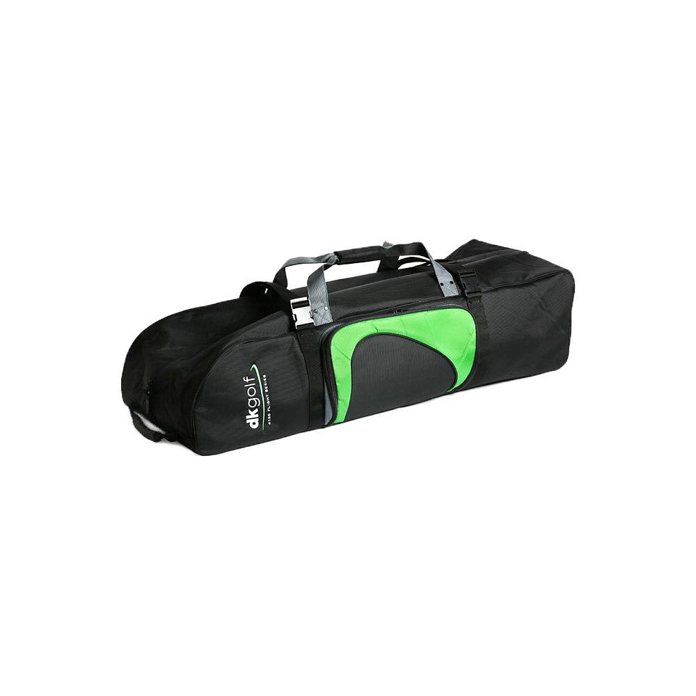 golf-flight-bmx-bike-bag