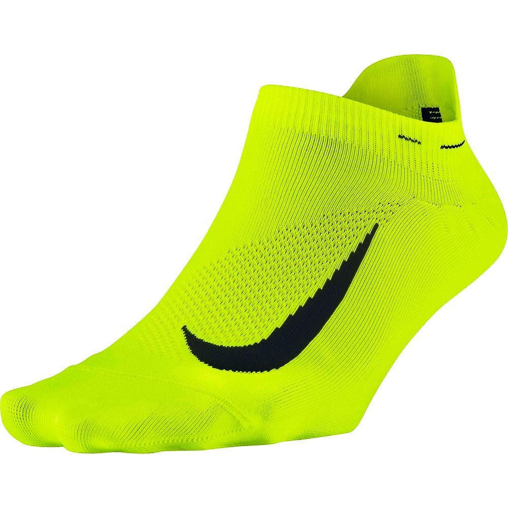 nike-elite-lightweight-show-tab-socks-aw16
