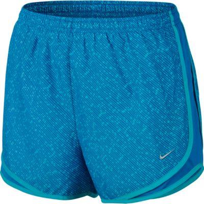 Short Nike Meteor Tempo Femme SS16