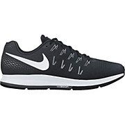 Scarpe da Running Nike Air Zoom Pegasus 33 AW16