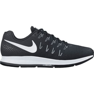 Chaussures Nike Air Zoom Pegasus 33 AW16