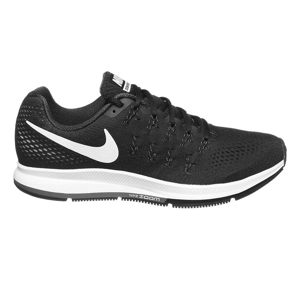 Zapatillas de running Nike Air Zoom Pegasus 33 AW16